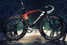Cycling / Cycling