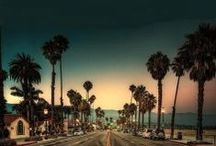 ∆ Cali Lovin' ∆