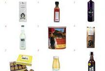 freiburg food & beverage / Egal ob Saft, Schnaps, Schinken oder Schokolade, die regionalen Manufakturen zeigen sich facettenreicher und kreativer denn je. Meistens lecker - gut zu gebrauchen, konsumieren oder verschenken, listen wir nachfolgeng ein paar Anregungen für Deinen nächsten Stoffbeutel-Schlendergang zum Kaufmannsladen. Balsamico für die Seel statt Glutamax!