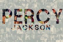 percy jackson fandom❤ / I've got a DAM obsession ... love you Percy
