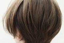 Goldilocks / Hair & Beauty
