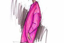 Sketch_fashion