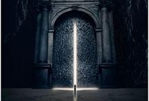Portal Inspiration