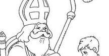 Sankt Nikolaus / Saint Nicholas / Celebrating St. Nicholas and Krampus