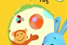 Preschool (Kindergarten) ideas and crafts / Ideas for preschool (Kindergarten) aged kids.