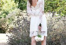 Wedding / ❤