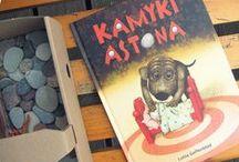 książkowe_love (books)