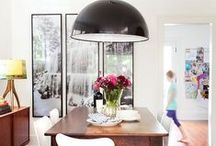 Home Love / by Bethania Lima Designs