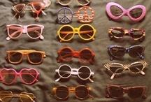 glasses 8-)