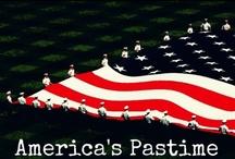 Americas Pastime