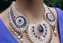 jewelry / by Wani Shaw