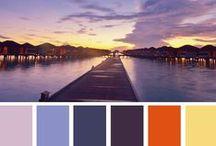 1_Colour combinations