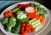 2_Vegetables & salads