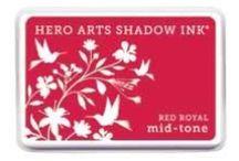 1_Ink pads Hero Arts Shadow Ink (my own)