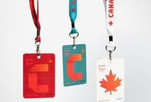 Festival branding