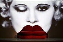 Salvador Dali / Art
