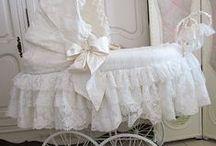 silk in nursery