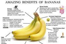 Health Remedies