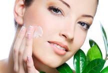 DIY Beauty Tips | Skin | Eyelashes | Makeup |