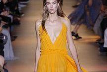 Мода.John Galliano.