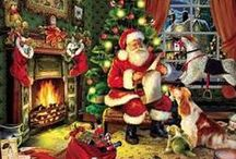 Jigsaw Puzzle Collection / Amazing Jigsaw Puzzles - please view our Jigsaw collection.