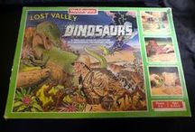 Waddingtons Board Games / Brilliant Waddingtons Board Games over the years. Please pin your favourites and add comments.