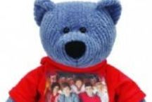 Soft Toys / Bears / A large variety of Soft Toys such as teddy bears etc. We are creating this board to celebrate the best of bears and soft toys. Collectables, vintage, modern we love them all and want to share them all.