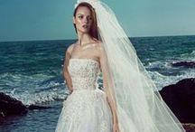 Мода.Bridal.