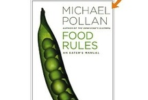 Nutrition 101: Great Reads