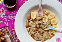 Gluten-Free Breakfast Finds