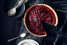 eat it / by Amy Jenkins