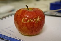 google apps / some application form google