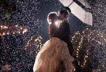 wedding ideas / by Heather Oplinger