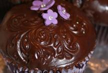 Schokoladen-Liebe