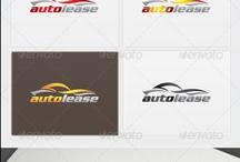 Template Logos $29 / Our premium logo designs