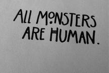 SO TRUE! / by Pyewackett ❤️❤️