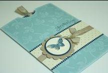 Geld/Gutschein Geschenkkarten