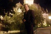 My Portfolio / My photo portfolio in budapest! Created: FloridaART Pr.