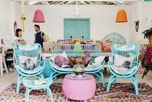 Ideas for the House / by Amanda Pegoli