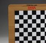 Personalized Wood Games / Custom Games made from Wood, Acrylic or Leatherette materials. These are perfect for unique and memorable promotional items, favors or gifts. Made in Colorado, USA but shipped to anywhere in the world. Please contact us for a price quote: Sales@ucppromo.com, 970-282-9591