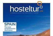 Especiales Revista Hosteltur / Ediciones especiales de la Revista Hosteltur. http://www.hosteltur.com/especial-impresa/