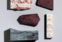 Geologia / by Estefania Davel