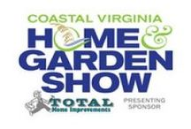 Around Town in Hampton Roads / What's going on and what's fun to do from Virginia Beach to Williamsburg