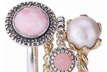 Jewellery. / All things Jewellery.
