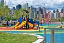Top Ideas for Kids Activities and Family Fun in New York / Hand selected out of hundreds of kids activities in Yuggler - the App for Family Fun, this list highlights the best ideas for kids activities and family fun in or near New York City!