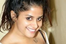 Girls / See latest pics,videos,updates of most beautiful actresses girls in the world.