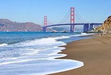Best Beach Destinations in the Bay Area / Looking for a great place to enjoy the sand and ocean in the Northern California? Check out our collection of the top beaches in the Bay Area! Search on Yuggler - the App for Family Fun - for more beaches near you.
