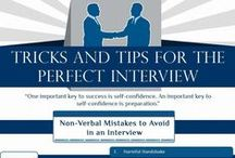 Interview to success