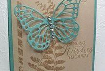 Schmetterlingframelit