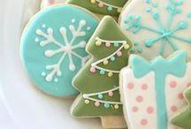 Christmas(time)